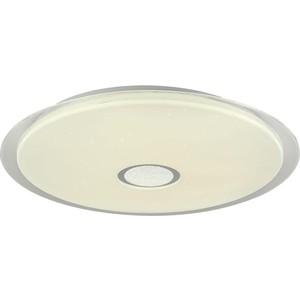 Потолочный светодиодный светильник F-Promo 2318-7C