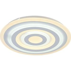 Потолочный светодиодный светильник F-Promo 2271-5C