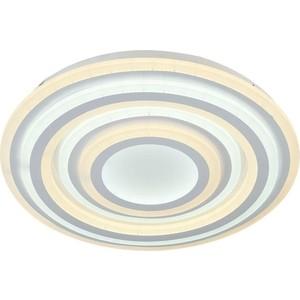 Потолочный светодиодный светильник F-Promo 2271-8C