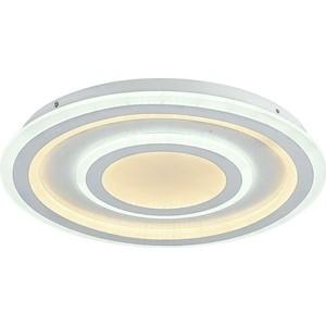 Потолочный светодиодный светильник F-Promo 2272-5C