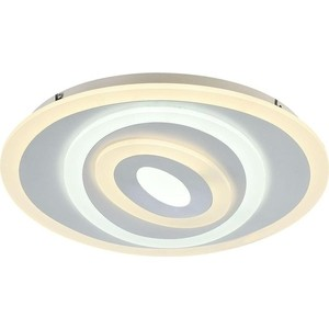 цены Потолочный светодиодный светильник F-Promo 2274-5C