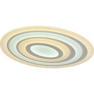 Потолочный светодиодный светильник F-Promo 2274-8C