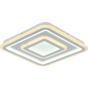 Потолочный светодиодный светильник F-Promo 2275-5C