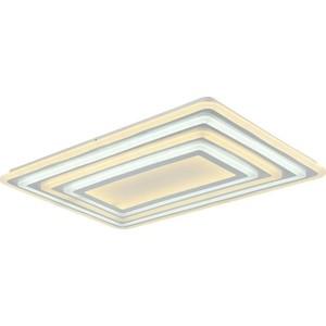 Потолочный светодиодный светильник F-Promo 2277-10C недорго, оригинальная цена