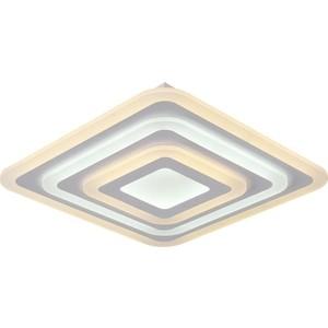Потолочный светодиодный светильник F-Promo 2278-5C