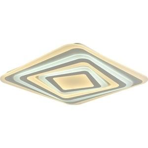 Потолочный светодиодный светильник F-Promo 2279-8C