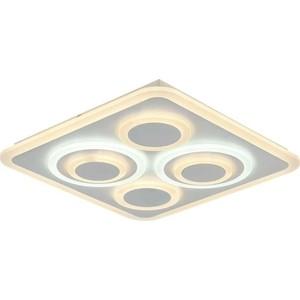 Потолочный светодиодный светильник F-Promo 2280-5C