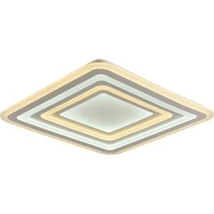 Потолочный светодиодный светильник F-Promo 2282-8C