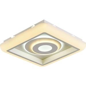 Потолочный светодиодный светильник F-Promo 2283-5C