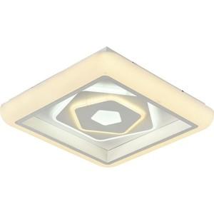 Потолочный светодиодный светильник F-Promo 2284-5C