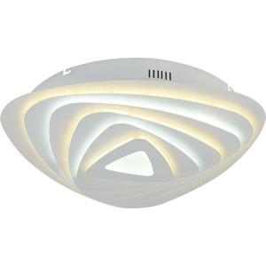 Потолочный светодиодный светильник F-Promo 2288-5C все цены