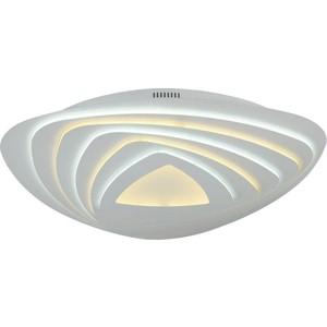 Потолочный светодиодный светильник F-Promo 2288-8C все цены