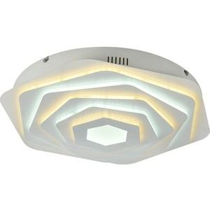 Потолочный светодиодный светильник F-Promo 2289-5C