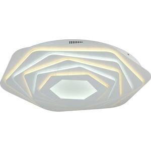 Потолочный светодиодный светильник F-Promo 2289-8C