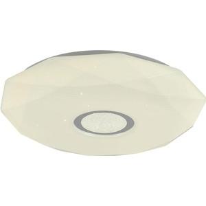 Потолочный светодиодный светильник F-Promo 2317-4C