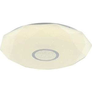 Потолочный светодиодный светильник F-Promo 2317-5C