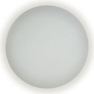 Потолочный светодиодный светильник Kink Light 2202,01 потолочный светодиодный светильник spot light 4723002