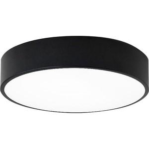 Потолочный светодиодный светильник Kink Light 05430,19 kink light офисная альфаси 7053 16