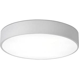 Потолочный светодиодный светильник Kink Light 05440,01 потолочный светодиодный светильник spot light 4723002