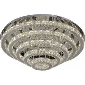 все цены на Потолочный светодиодный светильник Kink Light 08555(3000-6000K) онлайн