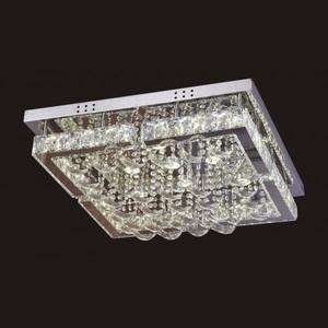 Фото - Потолочный светодиодный светильник Kink Light 08647(3000-6000K) кухня виктория 3000