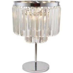 Настольная лампа Divinare 3001/02 TL-4