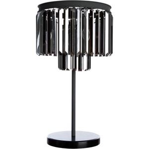 Настольная лампа Divinare 3002/05 TL-3 spacetechnology st 3002 simple