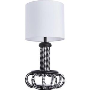 Настольная лампа Divinare 2718/04 TL-1