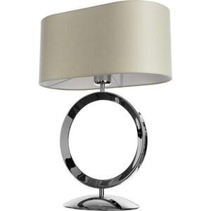 Настольная лампа Divinare 4069/02 TL-1 цена 2017
