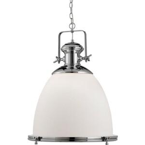 Подвесной светильник Divinare 6678/12 SP-1 цены