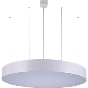 Подвесной светодиодный светильник Divinare 8021/96 SP-1