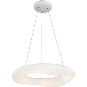 Подвесной светодиодный светильник Divinare 8003/91 SP-1