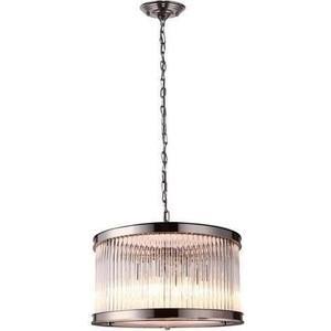 Подвесной светильник Divinare 8101/02 SP-5