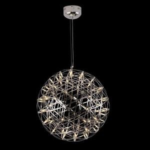 Подвесной светодиодный светильник Divinare 1030/02 SP-92