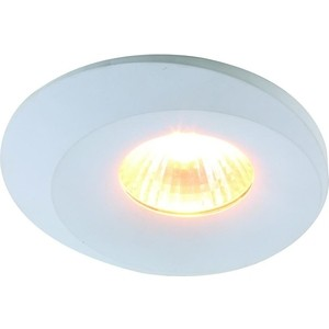 Встраиваемый светильник Divinare 1777/03 PL-1 цена