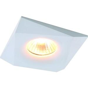 Встраиваемый светильник Divinare 1874/03 PL-1