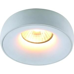 Встраиваемый светильник Divinare 1827/03 PL-1 цена
