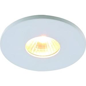 Встраиваемый светильник Divinare 1855/03 PL-1