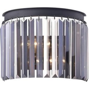 Настенный светильник Divinare 3002/05 AP-2