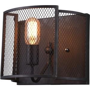 Настенный светильник Divinare 5008/04 AP-1