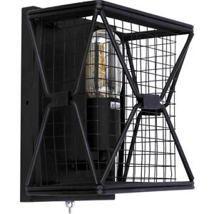 все цены на Настенный светильник Divinare 5009/04 AP-1 онлайн