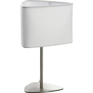 Настольная лампа Lussole LSP-0547