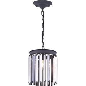Подвесной светильник Divinare 3002/05 SP-1