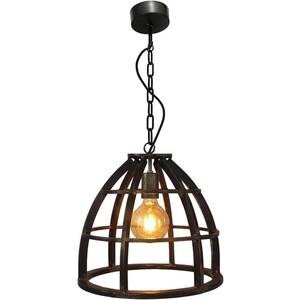 Подвесной светильник Lussole LSP-8065 подвесной светильник alfa parma 16941