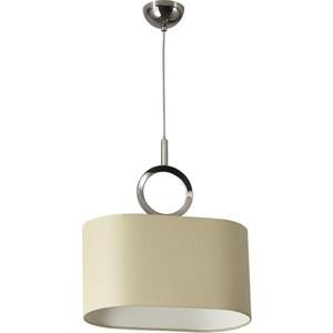 Подвесной светильник Divinare 4069/02 SP-1 стоимость