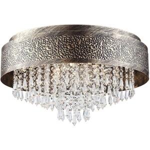 Потолочный светильник Lussole LSP-8025 no 8025 sd