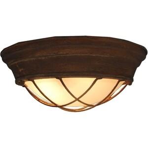 цена на Потолочный светильник Lussole LSP-8068