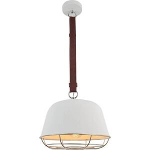 Подвесной светильник Lussole LSP-8043 подвесной светильник alfa parma 16941