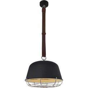 Подвесной светильник Lussole LSP-8044 подвесной светильник alfa parma 16941