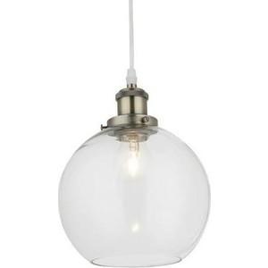 Подвесной светильник Divinare 1736/17 SP-1 подвесной светильник selva 3200 09 sp 1